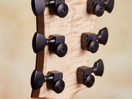 marchione-archtop-16-10