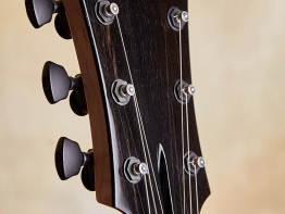marchione-archtop-16-12