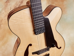marchione-archtop-16-13