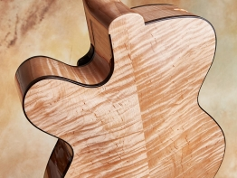 marchione-archtop-16-14