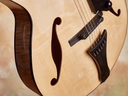 marchione-archtop-16-15