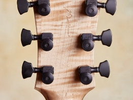 marchione-archtop-16-9