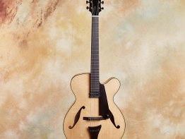 marchione-archtop-16-1