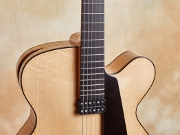 marchione-archtop-16-3