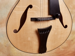 marchione-archtop-16-4