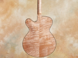 marchione-archtop-16-6