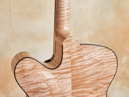 marchione-archtop-16-7