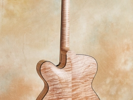 marchione-archtop-16-8
