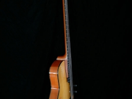 baritone-8.jpg