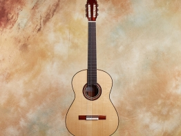 marchione-classical-guitar-1