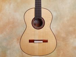 marchione-classical-guitar-2