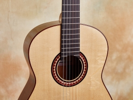 marchione-classical-guitar-3