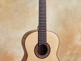 marchione-classical-guitar-4