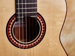 marchione-classical-guitar-6