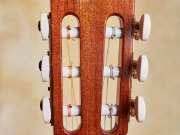 marchione-classical-guitar-13