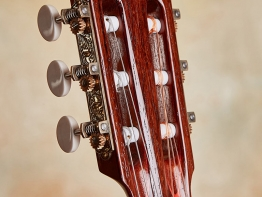marchione-classical-guitar-14