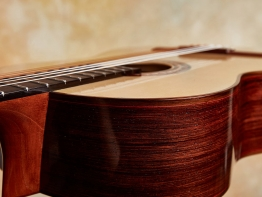 marchione-classical-guitar-18