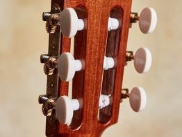 marchione-classical-guitar-20