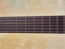 marchione-classical-guitar-5