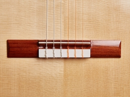 marchione-classical-guitar-7