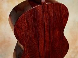 marchione-classical-guitar-15