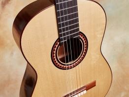 marchione-classical-guitar-16