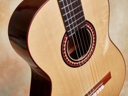 marchione-classical-guitar-17