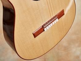 marchione-classical-guitar-19