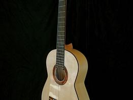 flamenco-21.jpg