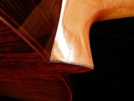 flamenco-33.jpg