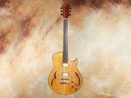 marchione-59-1