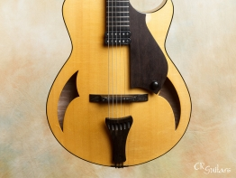 Marchione-15-Archtop-1