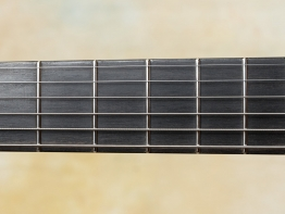Marchione-15-Archtop-11