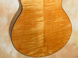 Marchione-15-Archtop-12