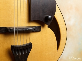 Marchione-15-Archtop-3