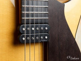 Marchione-15-Archtop-4