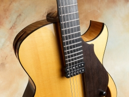 Marchione-15-Archtop-6