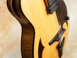 Marchione-15-Archtop-7