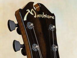 Marchione-15-Archtop-9