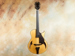 marchione-15-archtop-14