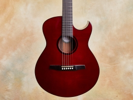 marchione-omc-acoustic-1-1