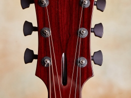 marchione-omc-acoustic-1-11