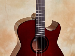 marchione-omc-acoustic-1-2