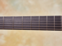 marchione-omc-acoustic-1-7