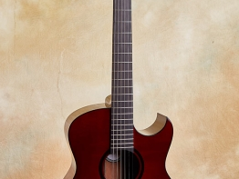 marchione-omc-acoustic-1-8