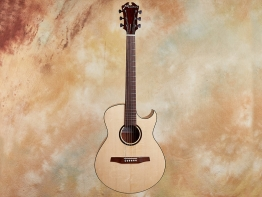 marchione-omc-acoustic-2-1
