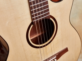 marchione-omc-acoustic-2-10