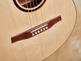marchione-omc-acoustic-2-11
