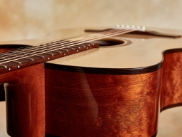 marchione-omc-acoustic-2-12