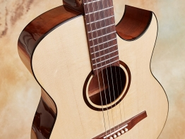 marchione-omc-acoustic-2-13